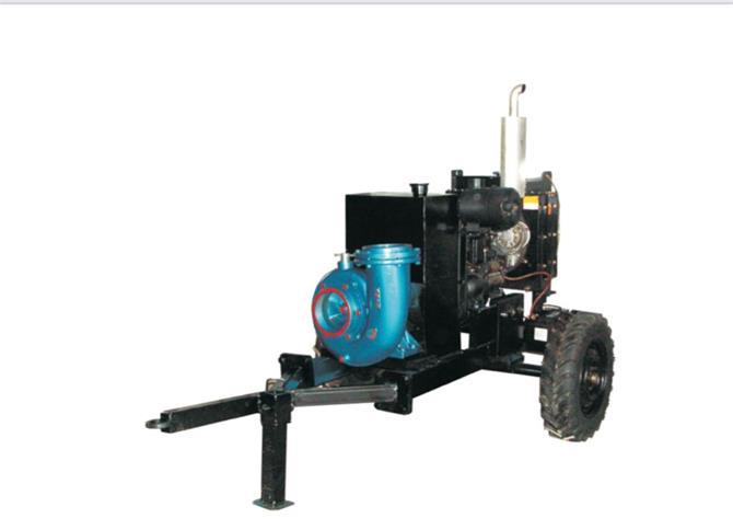 240550-diesel starter motopump-AKIN POMPA MAKINA SAN.TIC.LTD.STI