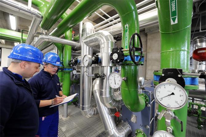 220784-Enerji Etüt Hizmeti-Ekosmart Enerji ve Elektrik Üretim Sanayi Tic. A.Ş