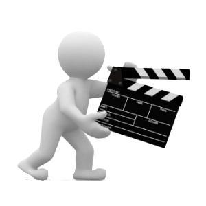 164227-Category Slide Advertising Package-Globalpiyasa Bilgi Teknolojileri Sanayi ve Ticaret A.Ş.