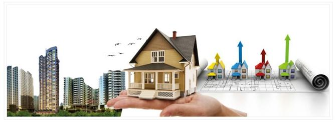 213087-Real Estate and Investments-Ard Grup Gayrimenkul Yatirim Insaat San. ve Tic. A.S