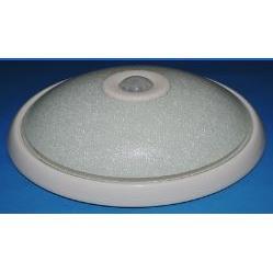 169349-Full Motion Sensor LED Lamp-Tasarim Elektronik