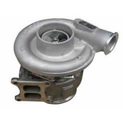 186107-General Motors Turbocharger-Super Teknik Mazot Pompa Turbocharger