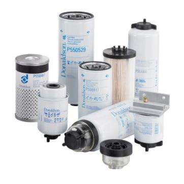 184335-Oil filter-ALPEM İŞ MAK. LTD. ŞTİ.