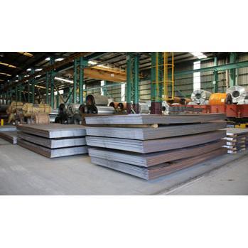 58173-Sheet metal-Grup Metal Sac Sanayi ve Dis Ticaret A.S.