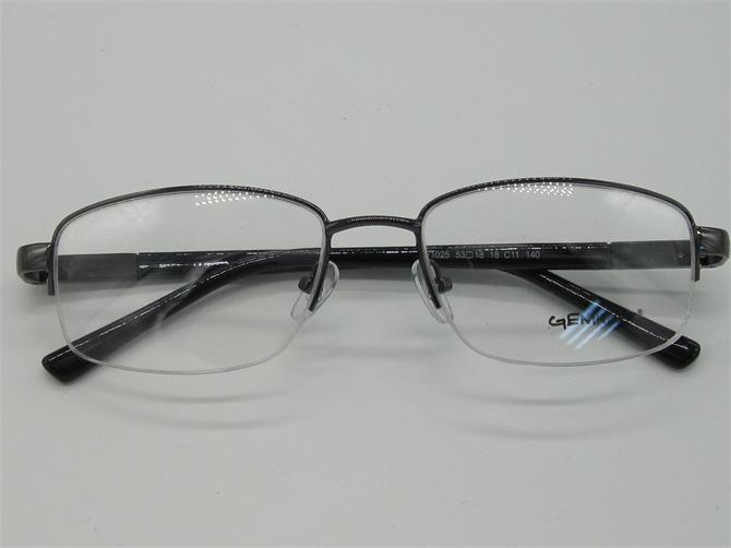 195591-V1025 C11-Göral Gözlük İmalat San. A.Ş.