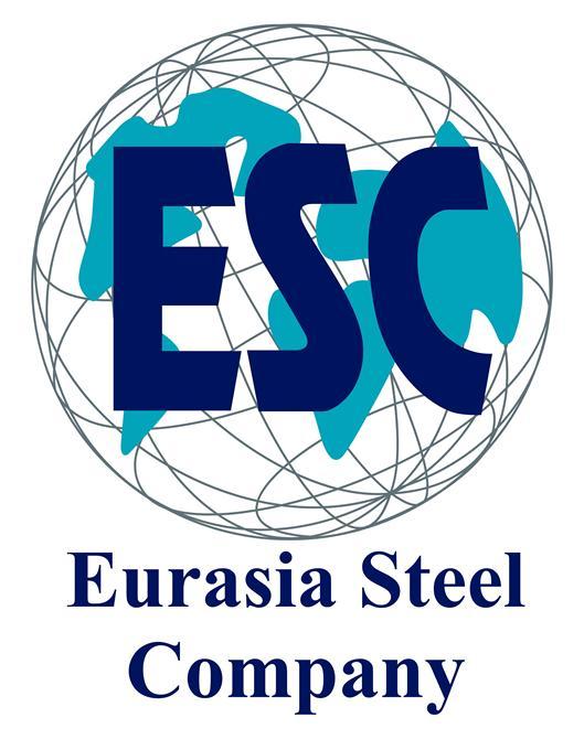 213347-Cold Rolled Flat Steel-Esc Celik Urunleri Sanayi Ve Ticaret Limited Sirketi