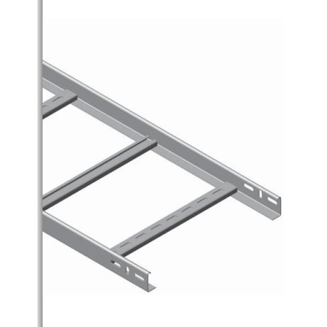 58351-Cable ladder-EUROTRAY  Metal Kablo Tasima ve Elektrik San.  Tic. Ltd. Sti