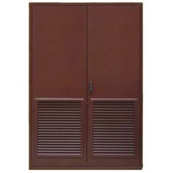 182852-Doors with shutters-Gur-Metal Kasa Iml Ihr. Ith. San. ve Tic Ltd. Sti.