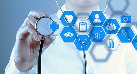 220753-Hastane Bilgi Yönetim Sistemi-Trtek Bilgisayar Yazılım Donanım Tek. Ürünler Veri Hazırlama