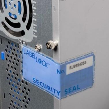 213756-Security Tag (Fragile Tag)-Bahar Etiket San. Tic. Ltd. Sti.