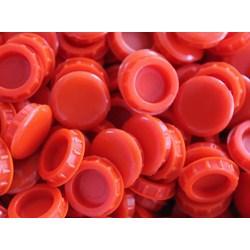 186914-Plastic mold-Zirve Plastik Kalip Mak. Iml. Ith. Ihr. San. Ve Tic. Ltd. Sti.