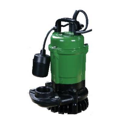 214423-Drainage Pump-Akkoyunlu Sondaj San. ve Tic. Mak. Ltd. Sti.
