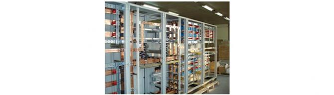 54356-Electromechanical Sector - Copper Busbar Used in Power Transformers-SARMAKINA Sanayi ve Ticaret A.S
