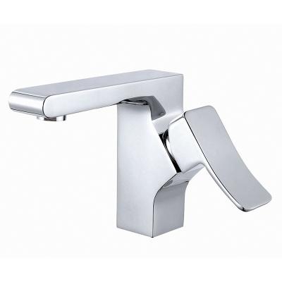 223674-tap-Hep Export & Import & Consulting