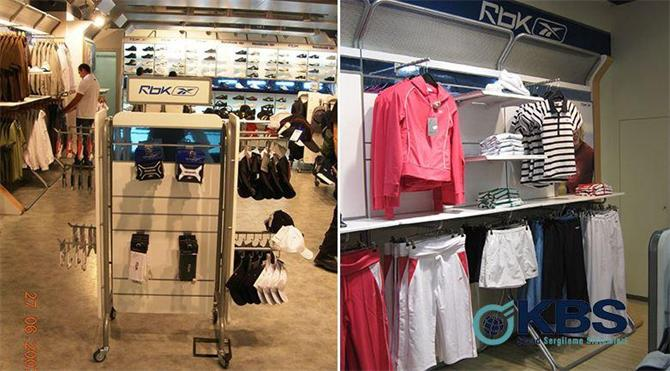 215728-Reebok Store Furniture and Accessories-KBS Kalip Baglama Sistemleri Limited