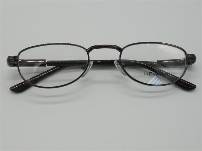 195582-G4032 C13-Göral Gözlük İmalat San. A.Ş.