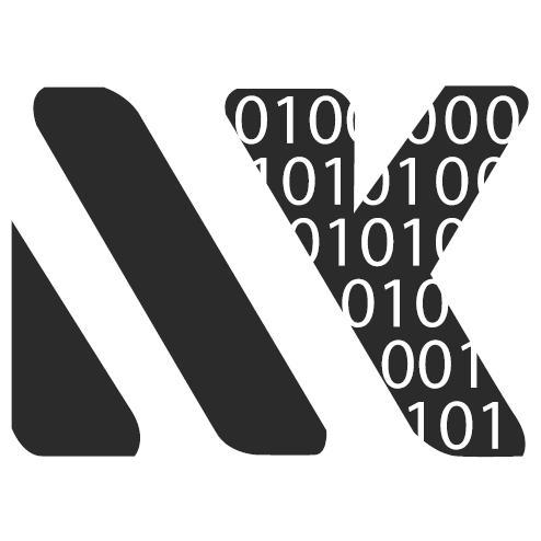 212973-PERSONAL CYBER SECURITY SERVICES-National Keep NK Bilisim Tekn. Uluslararasi Siber Guvenlik Hiz. Dan Yaz. ve Lab. Hiz. Tic. Ltd. Sti.