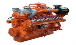 220499-SIEMENS® Electronic Carburetor Gas Engines SGE-SL Series-Mce Alternatif Enerji A.S.