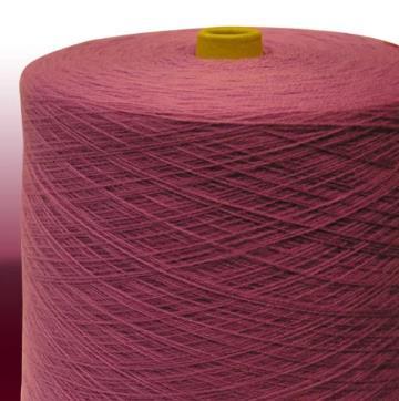 220355-Acrylic Yarn-Simteks Tekstil San. ve Tic. A.S.
