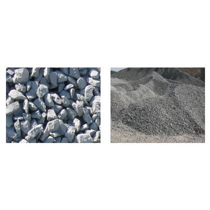 63538-No Gravel (22-32mm)-Gol Beton Ins. ve Mut. Hiz. Gida ve Hayv. Nak. Mak. Maden. Elektrik ve Elek. Hiz. San. ve Tic. Ltd.
