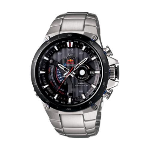 10409-Casio Çelik Kordunlu Saat-Aşcı Saatçilik Tic. ve San. Ltd. Şti.