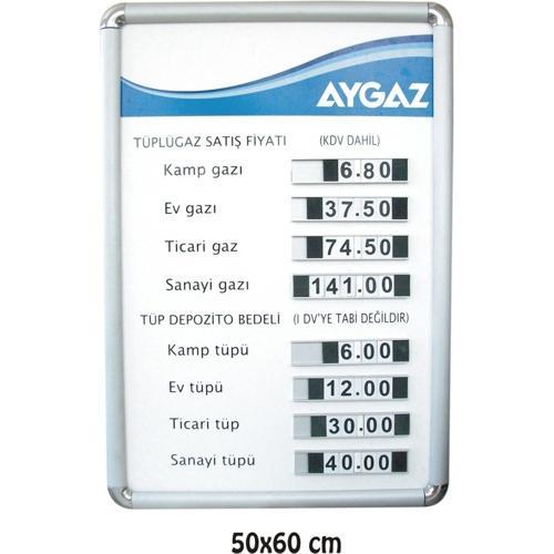 31128-Ürün Fiyat Paneli-KİMAŞ PLASTİK VE PROMOSYON SANAYİ TİCARET LTD.ŞTİ.