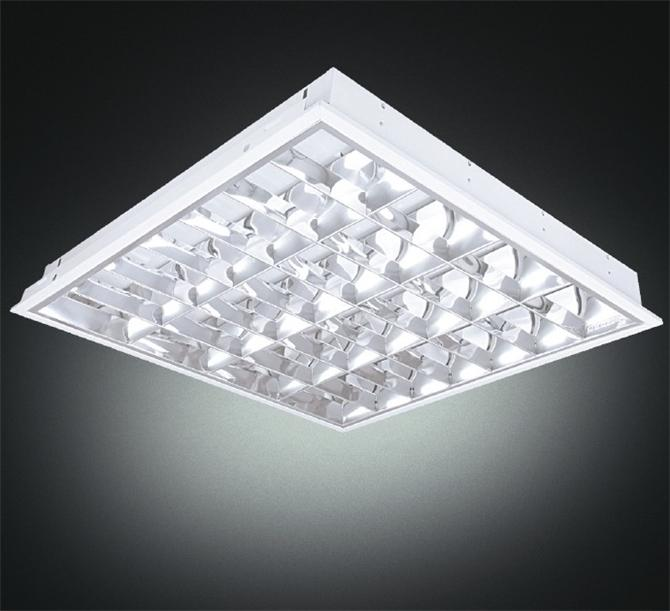 Clip In Ceiling Double Parabolic Luminaires Buy Clip In Ceiling Double Parabolic Luminaires