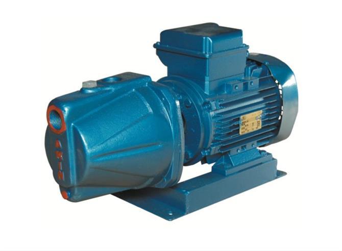240146-jet pump-AKIN POMPA MAKINA SAN.TIC.LTD.STI