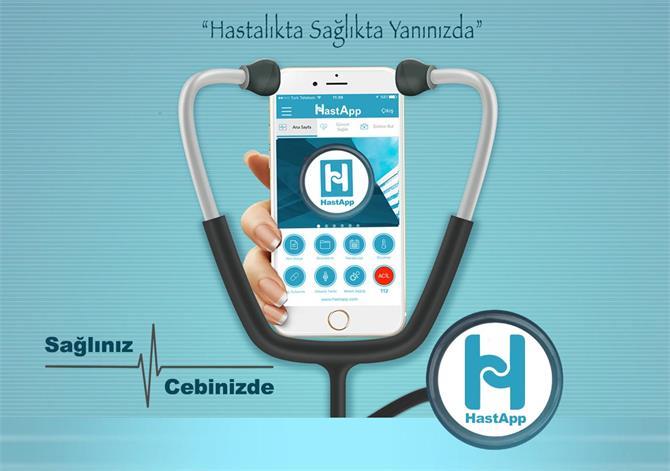 220704-Hastapp Hasta Dosya ve Takip Programı-Mobhis Bilişim Sistem Yazılım Otomasyon A.Ş.