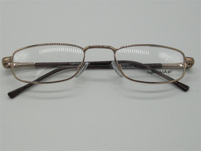 195572-G3022 C7-Göral Gözlük İmalat San. A.Ş.