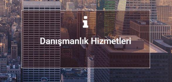 34397-Renewable Energy Applications Consultancy Service-Genetek Guc Enerji Elektrik Sis. Ozel Egitim ve Danismanlik San. Tic. Ltd. Sti.