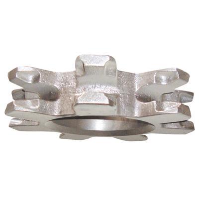 206332-Chain Gear-Arkoc Maden Makinalari Imalat Ins. San. ve Tic. Ltd. Sti.