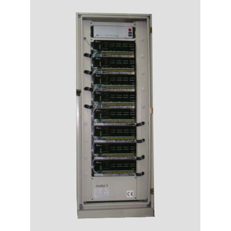 211970-Event Recorder Boards-EKOSinerji Elektrik San. ve Tic. A.S.