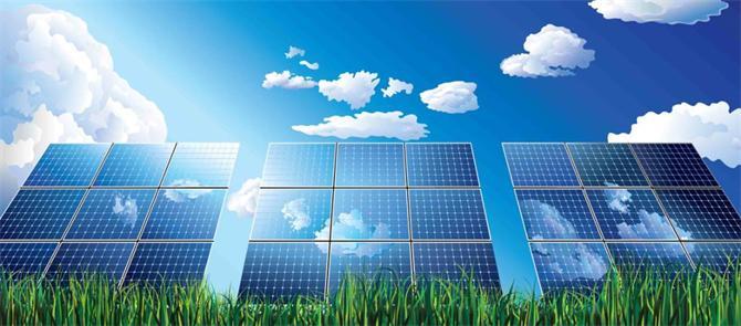 216402-Photovoltaic Module Remote Monitoring System-Sinerji Arge Enerji Tarim Danismanlik