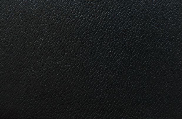 225294-Black Artificial Leather-Simge Group Kimya Deri İnşaat Otomotiv Sanayi ve Dış Ticaret Limited Şirketi