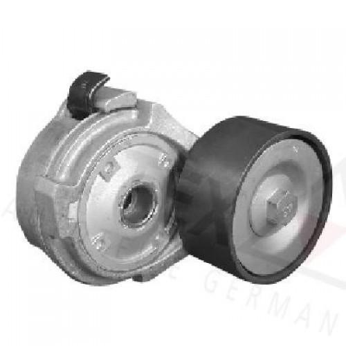 79598-Complete tensioner pulley-SYLDIESEL - YAR-ZEM Otomotiv Ith. Ihr. ve Iml. San. Tic. Ltd. Sti.