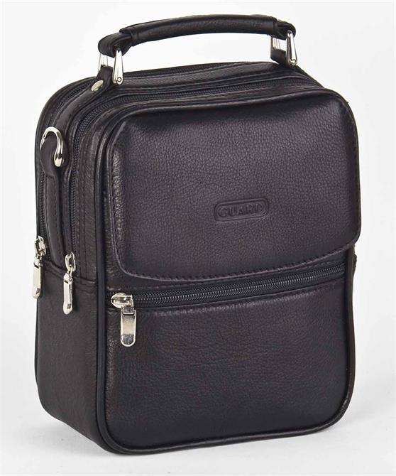 Dikey Deri Erkek Omuz çantası ürününü Globalpiyasacom Da Satın Alın
