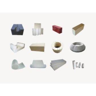 215751-Dolomite Fire Brick-Kent Ates Tugla Refrakter Sanayi Ticaret A.S.