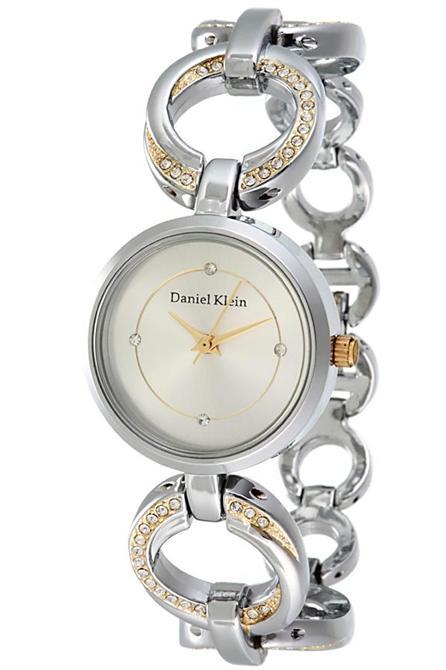 13133-Daniel Klein  082-Aşcı Saatçilik Tic. ve San. Ltd. Şti.