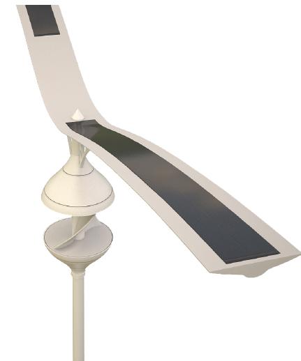 220505-Solar Lighting-Mekatron Enerji Elektromekanik A.Ş.
