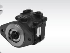 219520-Sauer Danfoss 40 Series Motors-OZKARA HIDROLIK MAKINA SAN. VE TIC. LTD. STI.