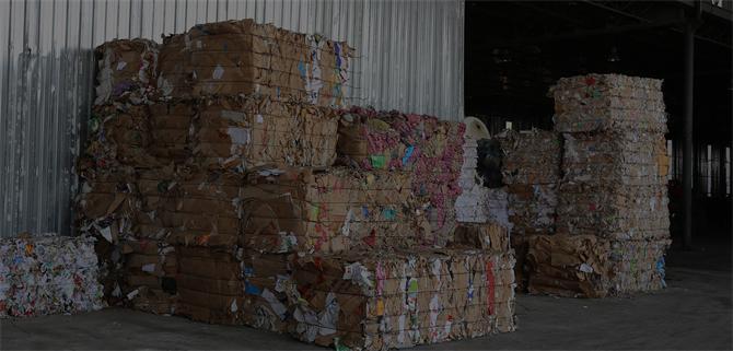 198102-Plastik ve Plastikten Üretilen Materyaller-Akpınar  Elyaf  ve  Geri Kazanım Tic.Ltd.Şti.