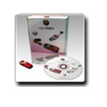 34225-It scarce demo software protection key locks-Okyanus Bilisim Teknolojileri