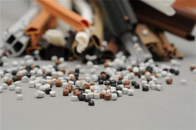 206706-Construction - Furniture Granule-TayPlas Kimya San. ve Tic. Ltd. Sti.