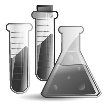 164251-Nanooodrop Thermo Multiskan Go (Other Lab Supplies)-Siirt Universitesi Arastirma Laboratuvari