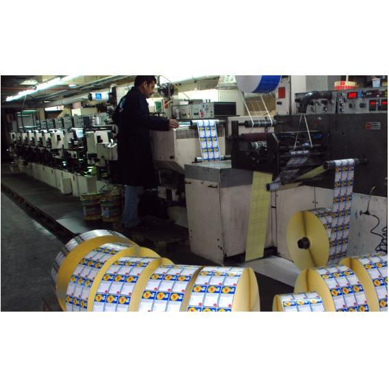 213591-Printing-IRFAN ETIKET BASKI VE AMBALAJ SAN.VE TIC.A.S.
