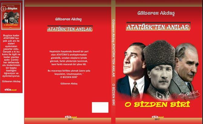 241046-Memories from Atatürk-Gulseren Akdas
