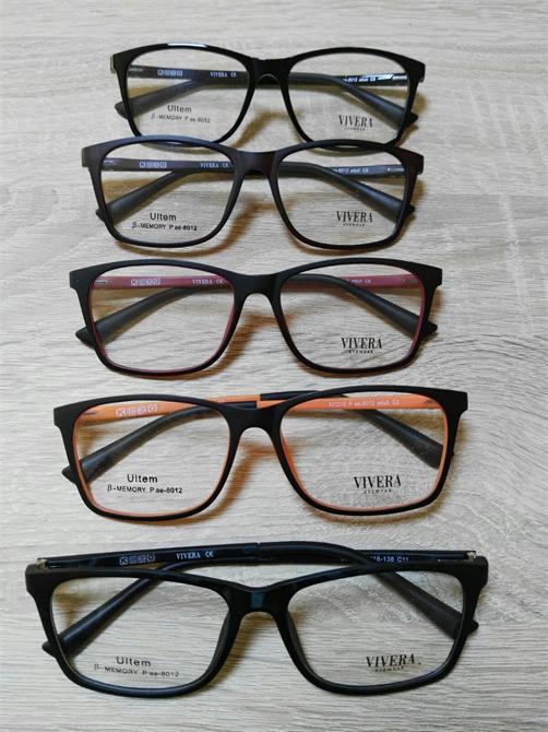 195613-8012-Göral Gözlük İmalat San. A.Ş.