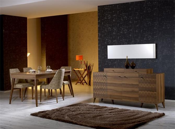 171344-Dining room-Bakis Mobilya
