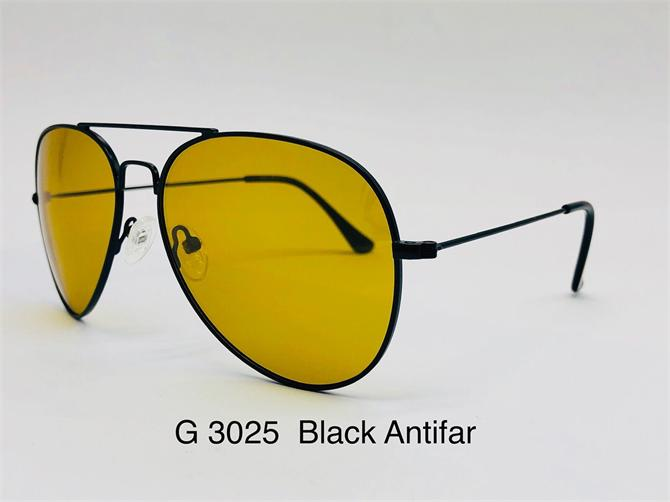 217656-Sunglasses-Goral Gozluk Imalat San. A.S.